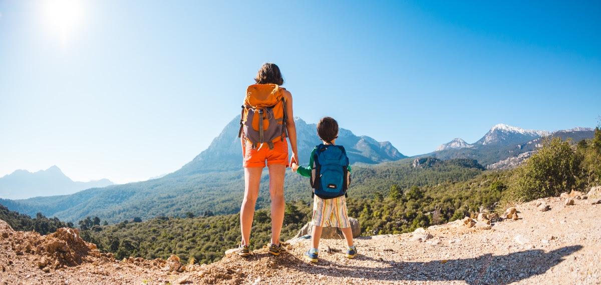 Chile para crianças: confira 6 passeios perfeitos para famílias