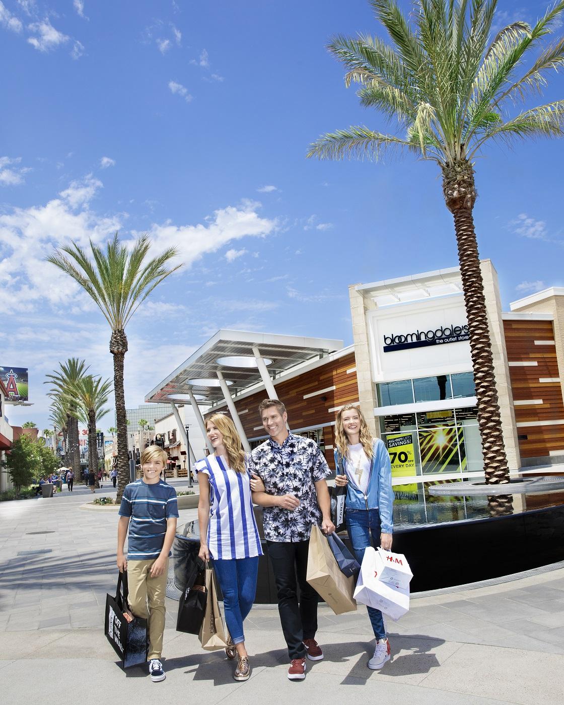 Simon Shopping Destinations expande programa 'Happy Returns' de devolução e reembolso de compras