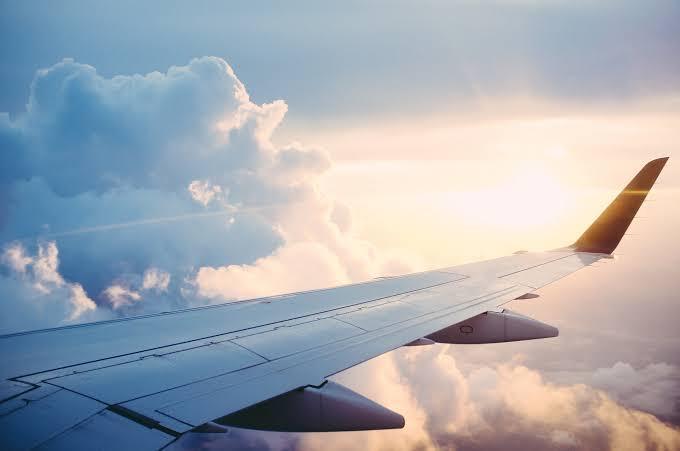Como estão as regras para a viagem de avião durante a pandemia?